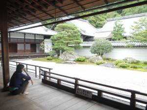 2013 September Japan 029