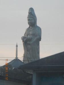 2013 September Japan 155