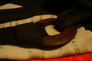 Rakusu rings 002